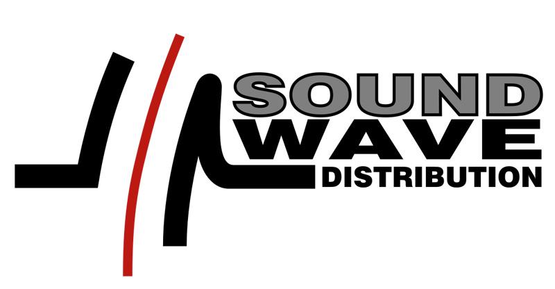 soundwave-logo-white