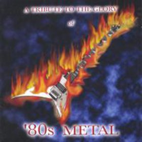 80s-metal