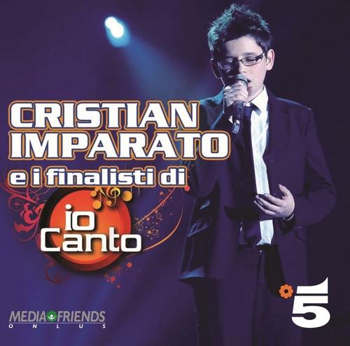 Cristian-Imparato-e-i-finalisti-di-Io-Canto