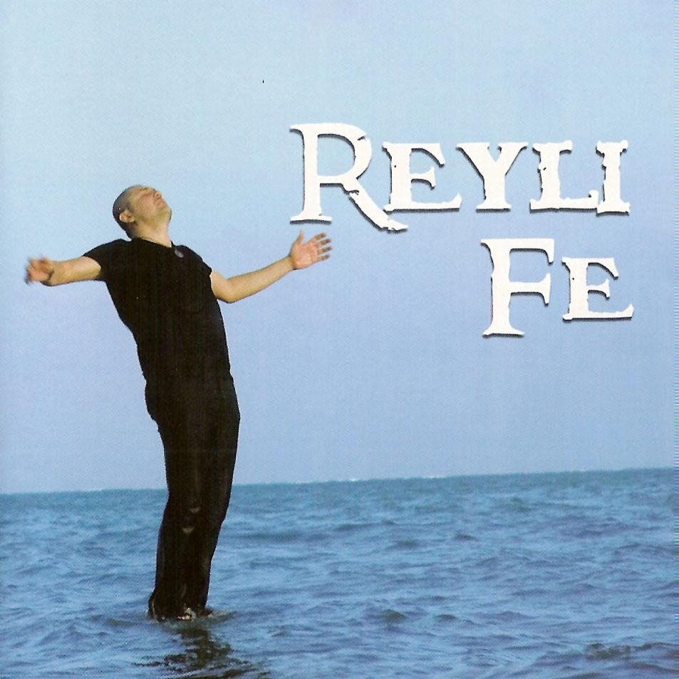 Reyli-Fe-Frontal