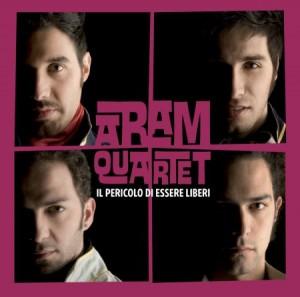 aram-quartet