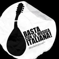 ddl_bastamusicaitaliana_cover