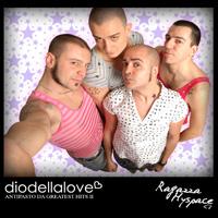 ddl_ragazzamyspace_cover