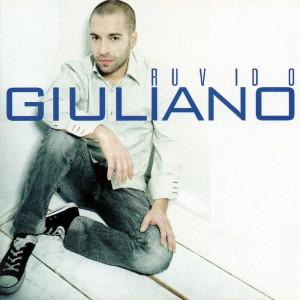 giuliano-ruvido