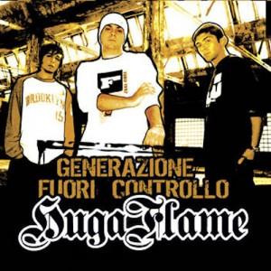 huga-generazione