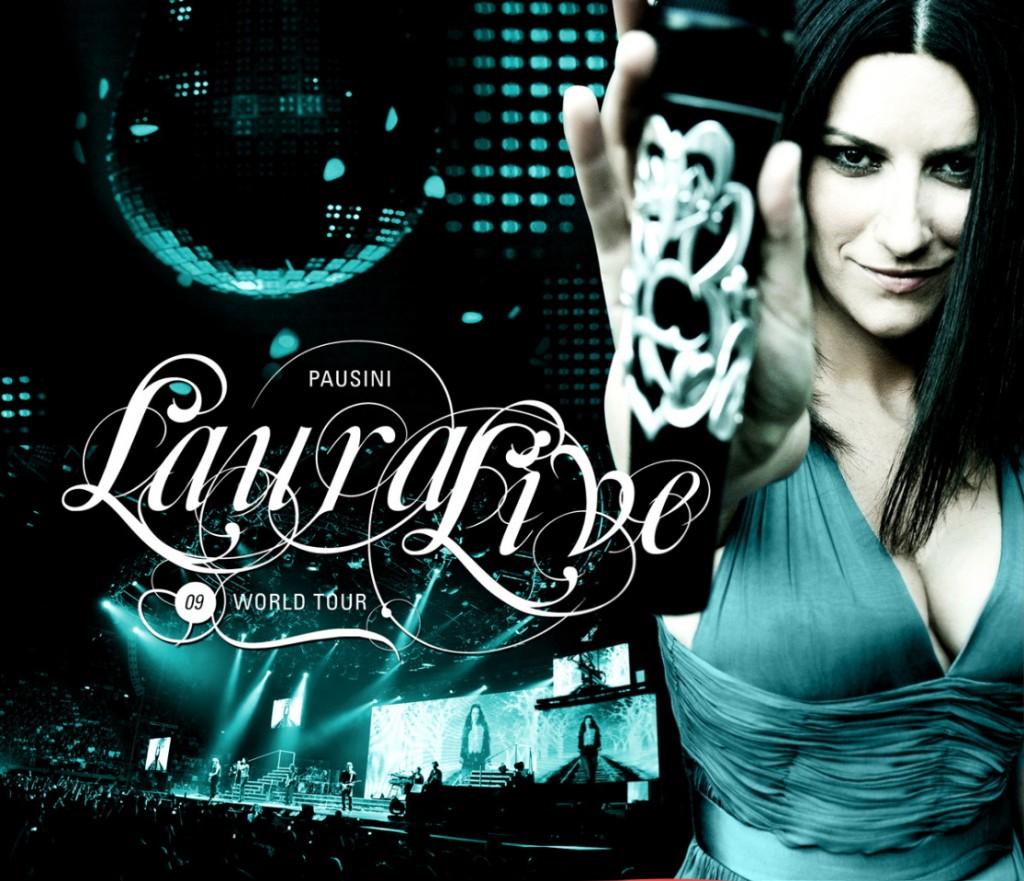 laura-live