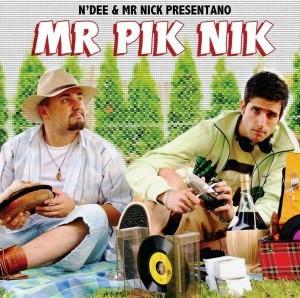 mr-pic-nik