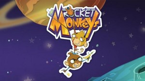 Rocket-Monkeys