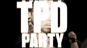 tpd party