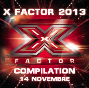 xfactor7 4a