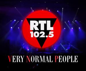 laura rtl live