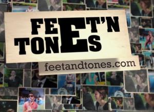 feet'n tones musica