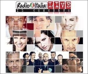 Radio Italia 2014.jpg