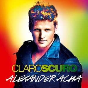 alexander Acha - ClarOscuro