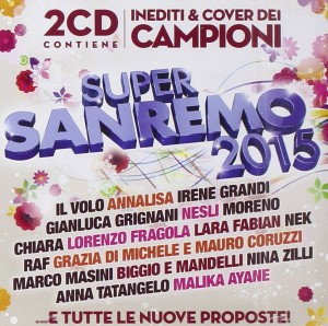 Supersanremo 2015