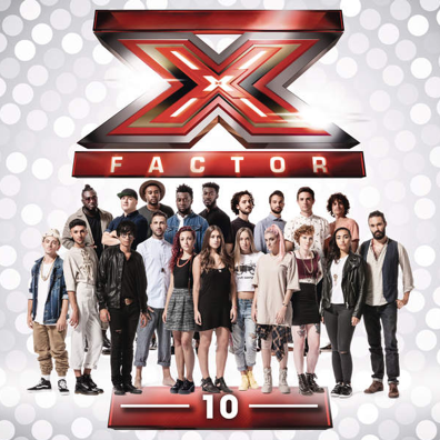 x-factor-10-compilation