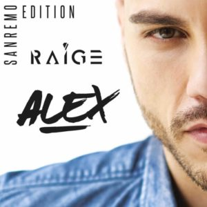 raige-alex-sanremo-edition