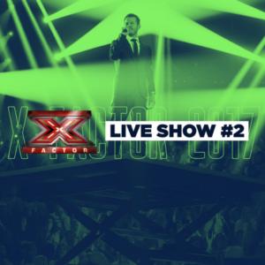 x factor live show 02