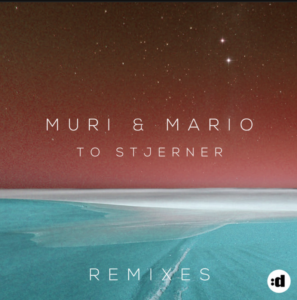 to stjerner remixes