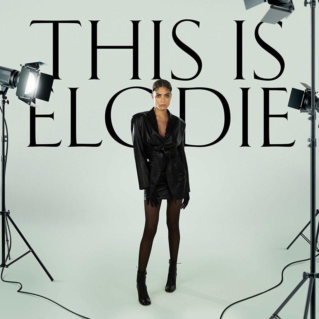 elodie this is elodie